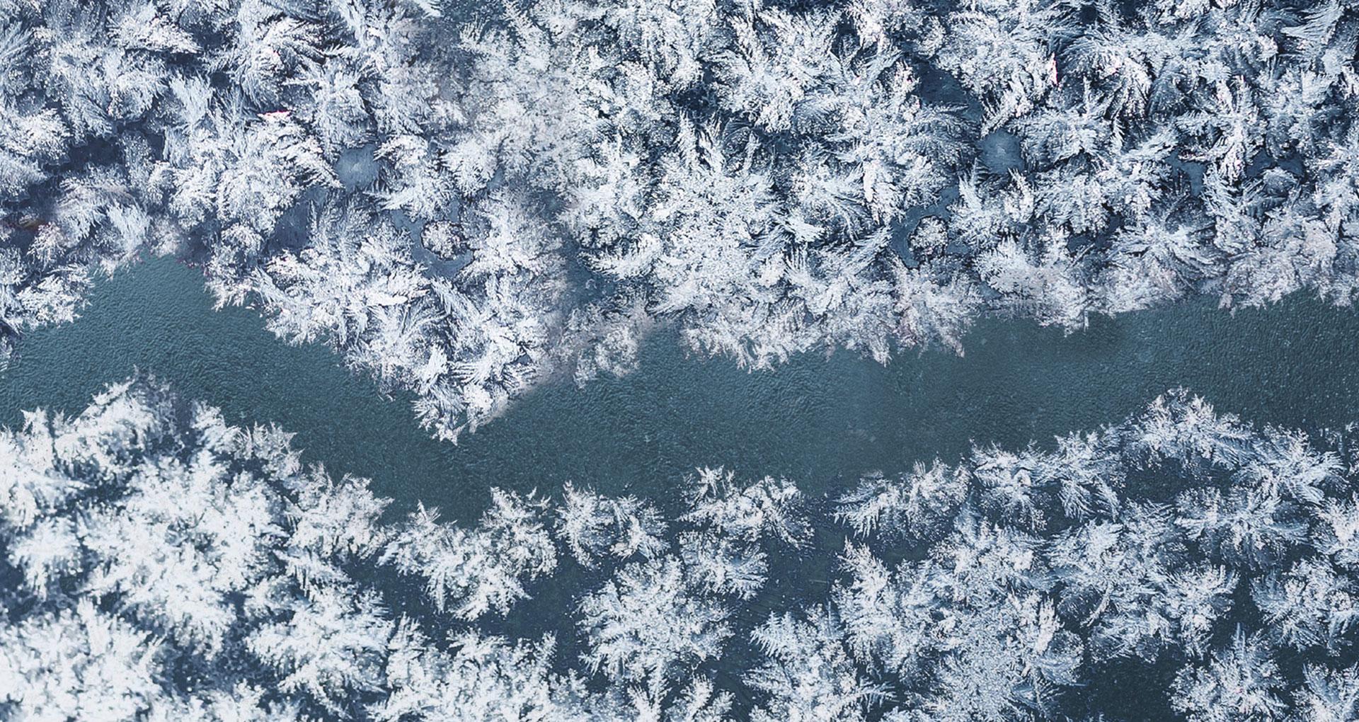 landrover_winter15-16